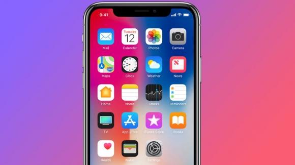 Samsung, iPhone X başına ne kadar kazanacak?