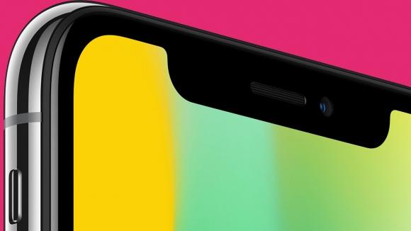 Uygun fiyatlı iPhone X gelebilir!