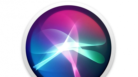 Apple önemli bir Siri yatırımı daha yaptı!