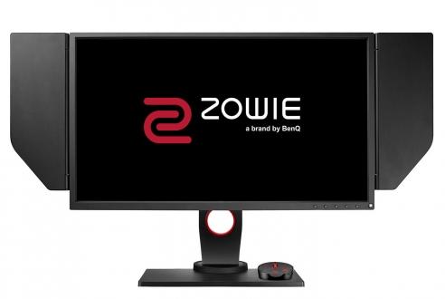 BenQ ZOWIE XL2546 tanıtıldı!