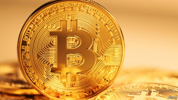 Bitcoin durmak bilmiyor!