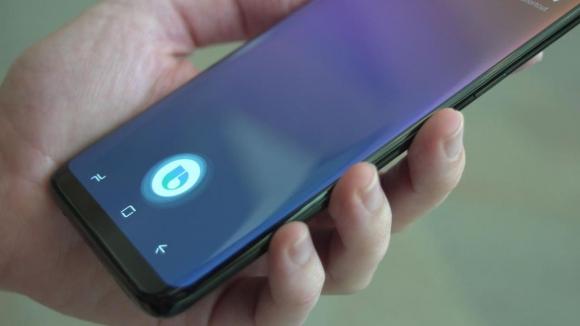 Bixby 2.0 resmen duyuruldu!