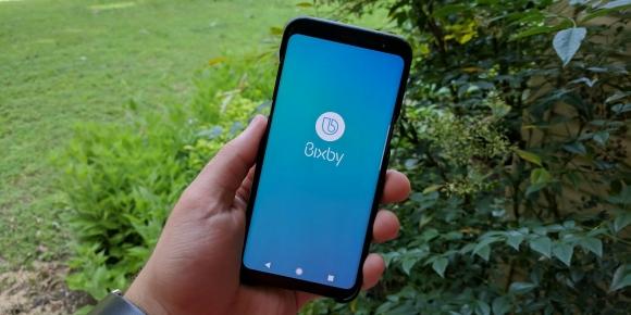 Bixby 2.0 için geri sayım başladı!