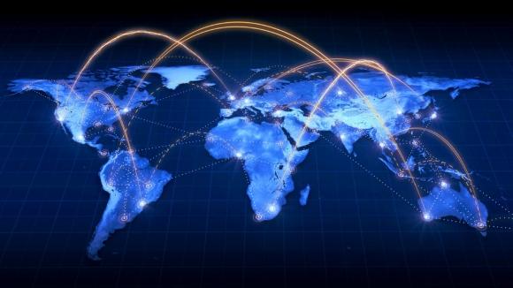 Dünyayı değiştiren 8 büyük teknoloji projesi!