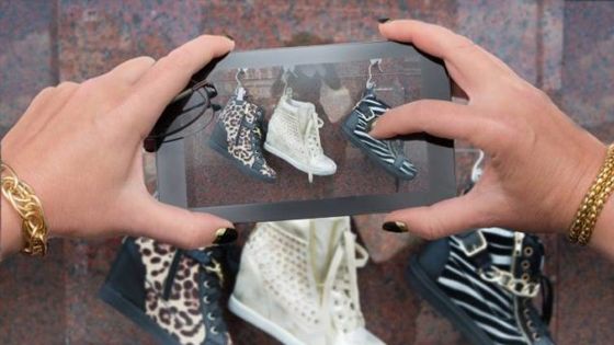 eBay'de fotoğraf ile arama yapın!