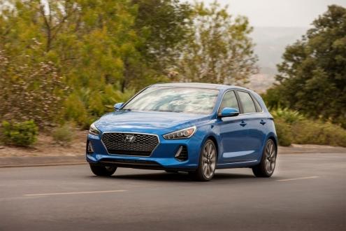 Hyundai fosil yakıtlardan vazgeçmeyecek!