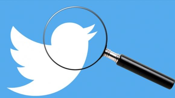 Eski tweetler nasıl bulunur?