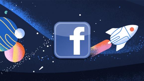 Facebook Keşfet Akışı resmi çıkışını yapıyor!