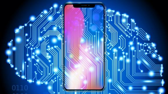 Gelecek iPhone modelleri için önemli karar!