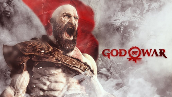 God of War ne zaman geliyor?