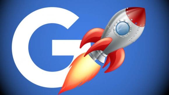 Google AMP gidiyor Instant geliyor!