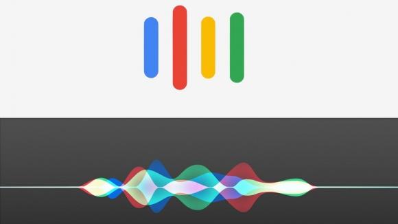 Google Asistan ve Siri IQ'su karşı karşıya!