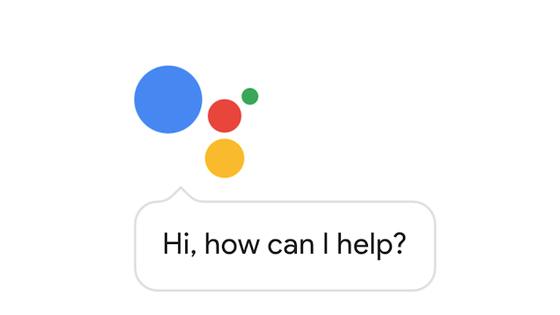 Google Assistant'a beklenen özellik geliyor!