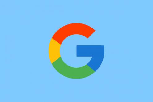 Made for Google aksesuar programı duyuruldu!