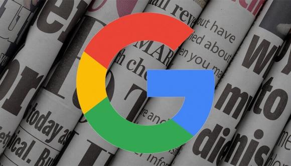 Google News nedir? İşte merak edilen detaylar!