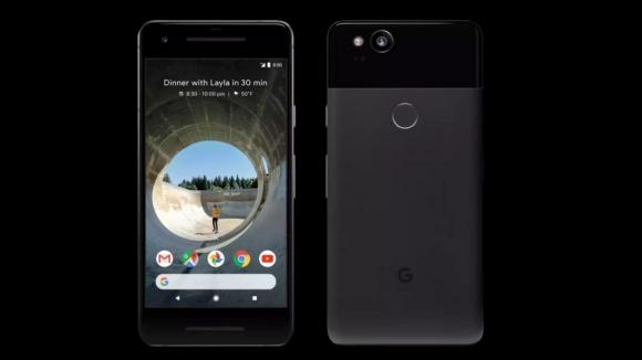 Google Pixel 2 kaç yıl güncelleme alacak?