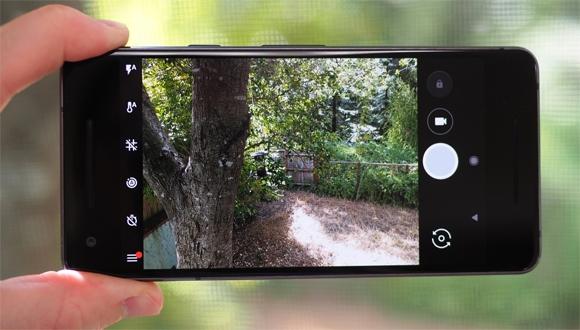 Pixel 2 serisi yeni sorunlar ile gündeme geliyor!