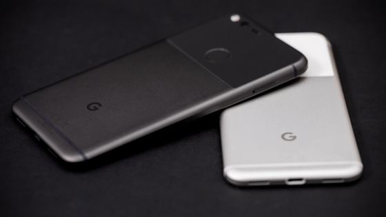Pixel 2'ye Android 8.1 ne zaman geliyor?