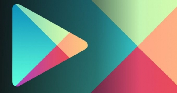 Google Play yine değişiklik peşinde!