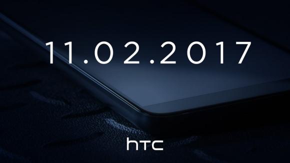 HTC U11 Plus saydam renk seçeneğiyle geliyor!