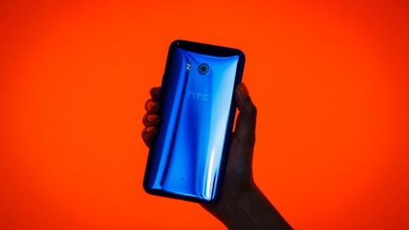 HTC U11 Plus özellikleri nasıl olacak?