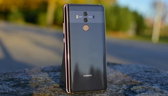 Huawei Mate 10 Pro alınır mı?