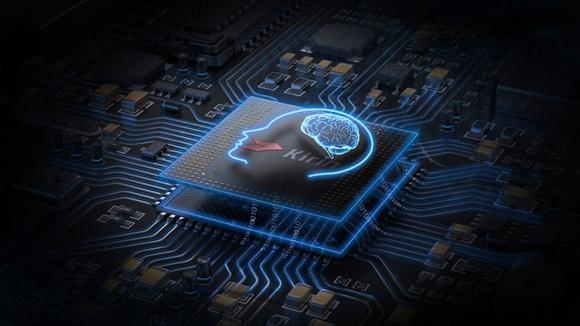 Huawei'den yenilikçi zeki telefon konsepti