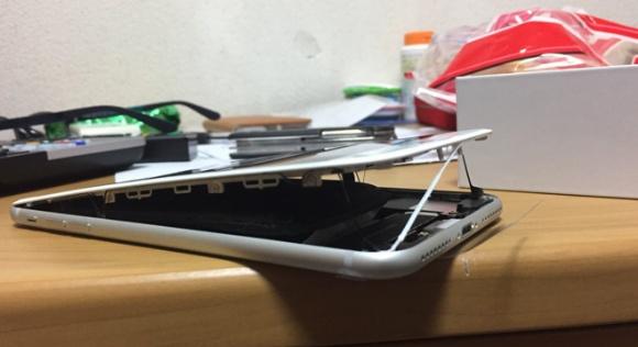 iPhone 8 Plus bataryası sorunlu mu?