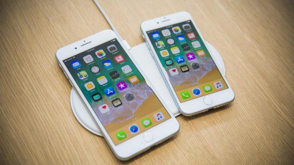 iPhone 8 yerine Galaxy S7 öneriyorlar!