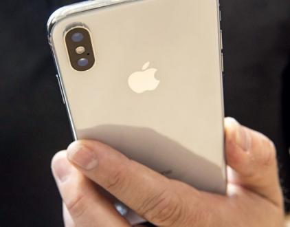 iPhone X bulmak zor olacak!