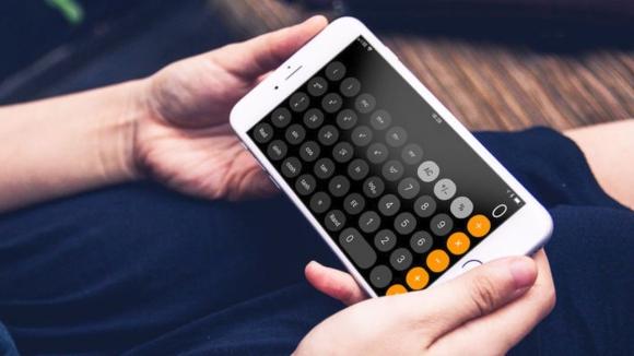 iOS 11 hesap hatası ile gündemde!