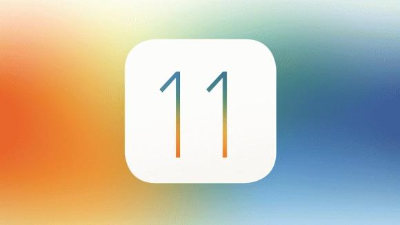 iOS 11 kullanım oranı 2 haftada nereye geldi?