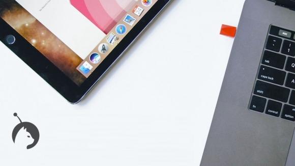 iPad nasıl kablosuz ikinci ekran haline getirilir?