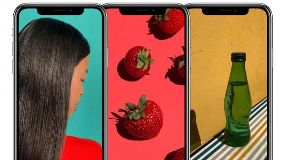 Apple'ın iPhone için OLED kurnazlığı!