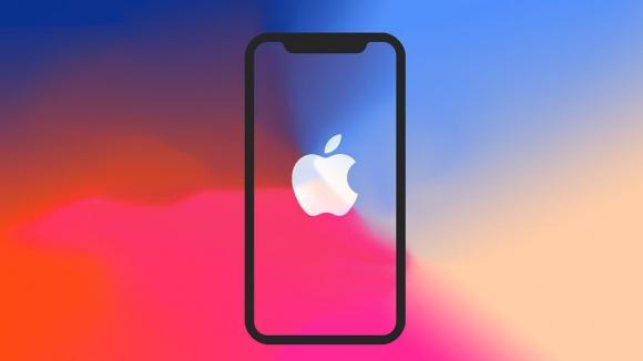 iPhone X kutu tasarımı ortaya çıktı!
