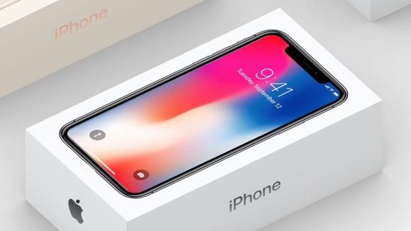 iPhone X satışları bu yıl nasıl olacak?