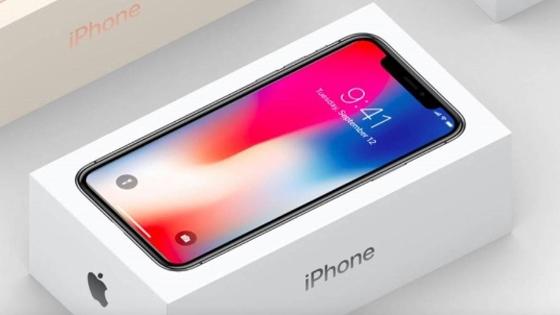 iPhone X yerine 6899 TL'ye neler yapılabilir?