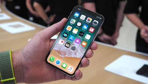 iPhone X fiyatı açıklandı