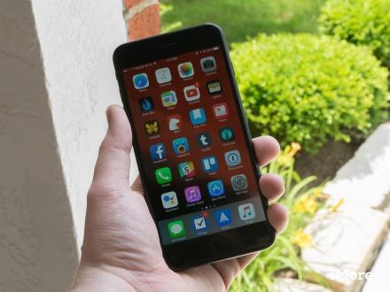 iPhone 2.1 Firmware Çıktı