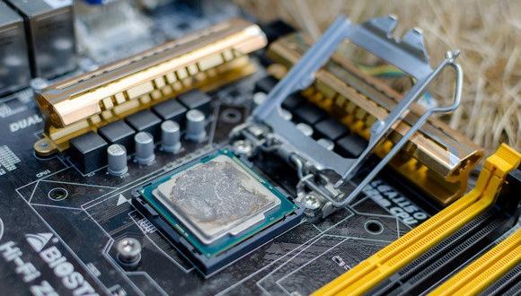 İşlemci (CPU) Nedir? İşte merak edilen detaylar!