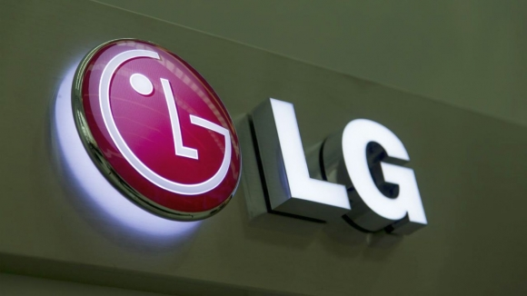 LG Electronics 3. çeyrek finansal sonuçlarını açıkladı