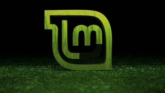 Linux Mint 18.3 yeniliklerle geliyor!