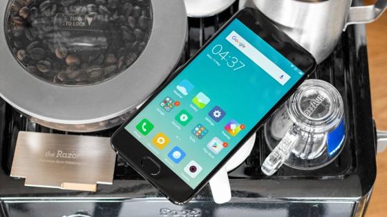 Ucuz Xiaomi Mi 6 geliyor!