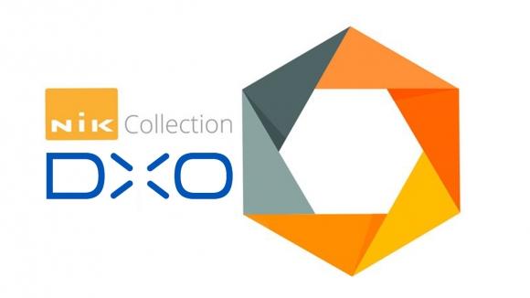 Nik Collection artık DxO çatısı altında!