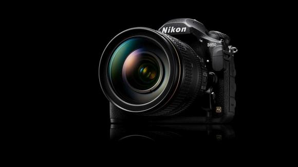 Nikon D850 DxOMark zirvesini ele geçirdi!