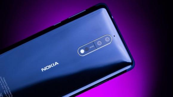 Nokia 2, 7 ve 9 geliyor!