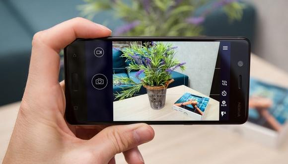 HMD'den Nokia modelleri için kamera müjdesi!