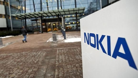 Nokia, VR alanında yüzlerce kişiyi işten çıkarıyor!