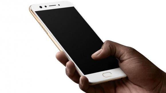 Oppo F3 Lite duyuruldu, Oppo F5 detaylandı!