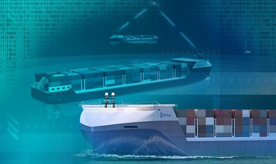 Otonom gemi ile gemicilik anlayışı değişiyor!